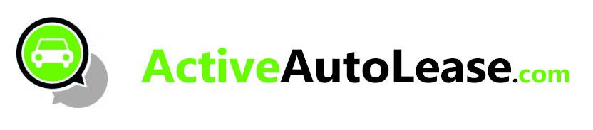 Active Auto Lease